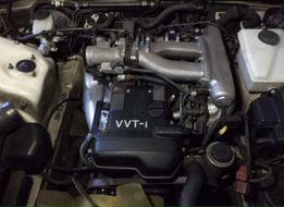 Запчасти к двигателю 1jz ge от Toyota Crown,Supra,Aristo,Cresta,Lexus