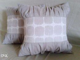 Продам декоративные подушки