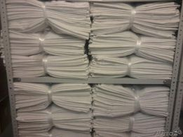 Полипропиленовые мешки оптом и в розницу