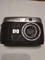 Продам цифровой фотоаппарат HP