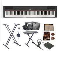 Распродажа Цифровых пианино для Музыкальной Школы!Склад ,Новые!
