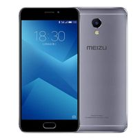 Обменяю Meizu m5 note 4\64gb на iphone SE
