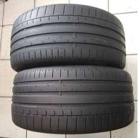 245/35r 19 Tyres In Stock