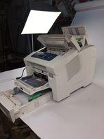 Принтер Xerox ColorQube 8570