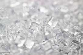 Ice Manufacturing Company