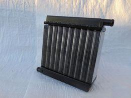 Радиатор отопителя печки МТЗ 41.035-1013010
