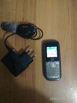 Huawei 2809 CDMA городской номер Интертелеком