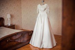 Весільна сукня свадебное платье плаття
