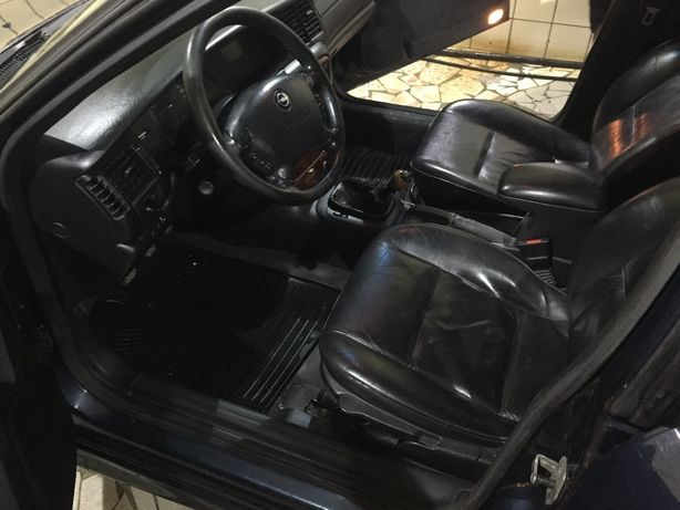 Розборка Opel,Vectra 1.6.бенз.x20xev z22TD x20DTL,в наличии есть всё Брусилов - изображение 6