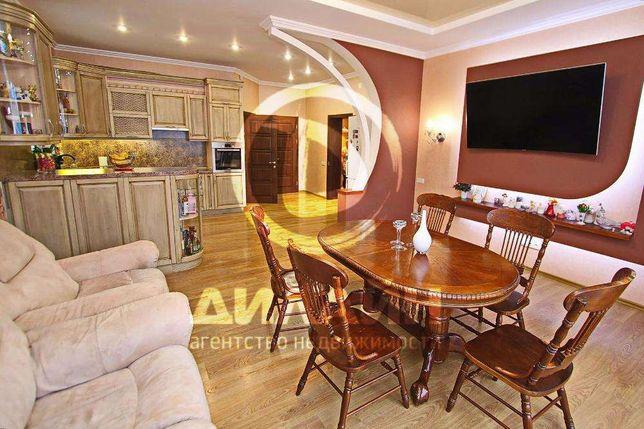 Новый дом по доступной цене на В.Лугу. Запорожье - изображение 1