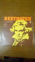 Beethoven - V Symfonia C-Moll Op. 67 - H. Czyż