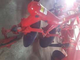 Disc Ploughs For Sale