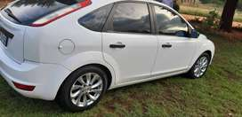 Ford focus sale
