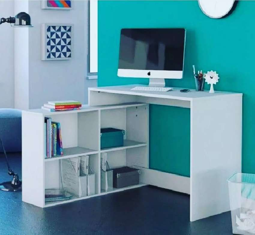 Home Office FURNITURE 0