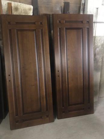 Двері міжкімнатні Львов - изображение 2