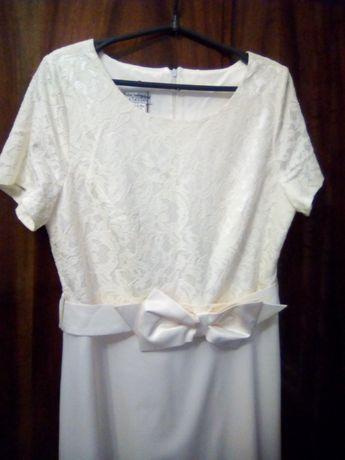 Вечірнє плаття сукня святкова Гайсин - изображение 2