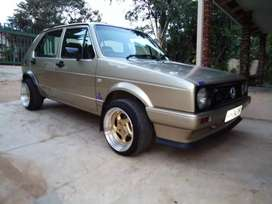 Urgent sale R55 000 negotiable