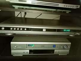 Wharfedale DVD Player For Sale