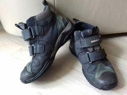 Ботинки черевики Superfit 32 р