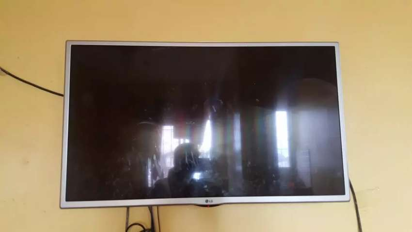 LG for sale 0