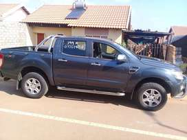 3.2 tdci in a bery good condition