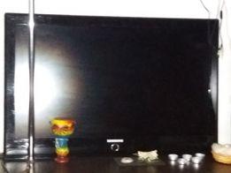 Продам телевизор плазма Samsung 94 см