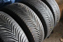 "225-55-R16 комплект зимней резины Michelin,Continental ""GERMANY"""