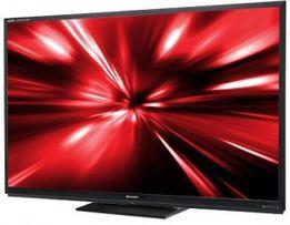 Телевизор 46'' Sharp LC-46DH77E LED