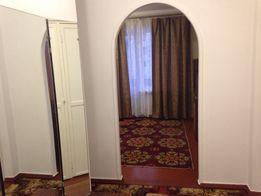 Квартира посуточно Старобельск