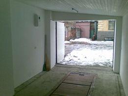 Продам капитальный гараж пр Пушкина 6 возле новостроя ЖК на Шмидта 15