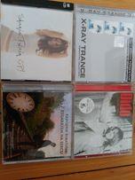 Polecam Płyty -CD/Same Hity /4szt/Stan Idealne/Zapraszam/Okazja/Tanio