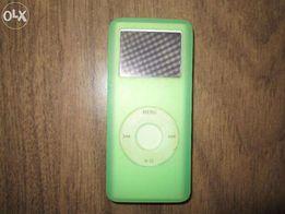 Apple iPod nano 2g 2Gb A1199
