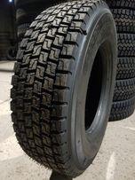 Вантажні шини PROFIL R17.5 Cargo Master, наварка. Польща. Гарантія.