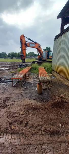 8m car ramps for sale