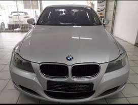 BMW 2011 model for sale in perfect condiction