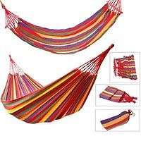 Image of Hammock