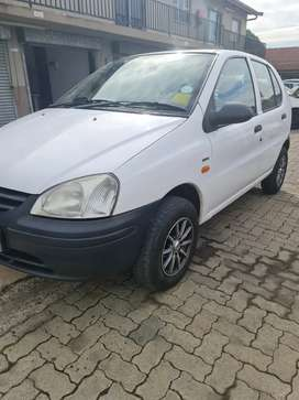 Tata indica 1.4 immaculate condition
