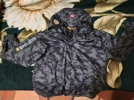 Куртка EMPORIO L-m