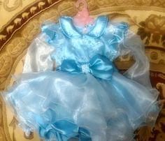 продам нарядное платье, очень красивое
