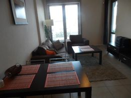 Apartament 2 pok. w Olimpic Park, parter,ogródek,garaż, 50 m od morza