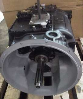 BRAZILIAN EATON GEARBOX AVAILABLE FROM R 28 000