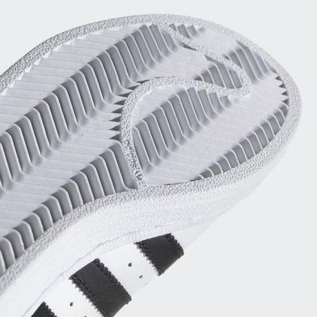 Buty adidas SUPERSTAR J C77154 damskie r. 36,5,37,38,38,5 WYPRZEDAŻ!! Rędziny - image 7