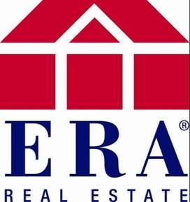CALLING ALL REAL ESTATE AGENTS