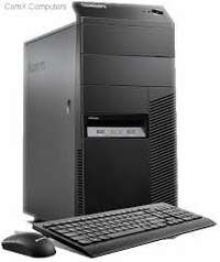 Image of 4TH GEN i3 4150 computer