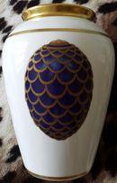 """Продам вазу """"Faberge Limoges France"""""""