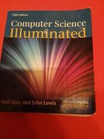 Computer Science Illuminated IB Nell Dale John Lewis 5th edition USA