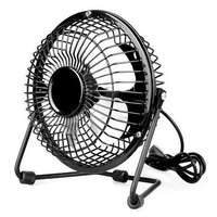 Image of UBS Fan low low price!