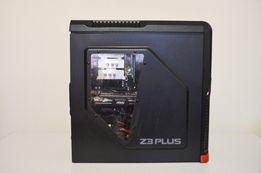 Системный блок (AMD FX 8350,8GB,160GB 7200prm,GTX 660 Ti 2GB)