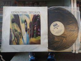 Nowa! Płyta winylowa Czesława Niemena - Terra Deflorata