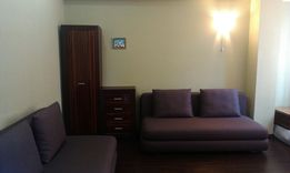 Долгосрочная аренда в Алупке (ЮБК)